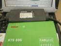 Kts 520- panasonic CF18
