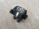 Alternator Citroen Xsara Picasso 1.6 i