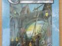 Citadele joc full + extensie Orasul Intunecat (joc de masa)