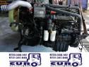 Motor Renault Mack 440 - 480 cp