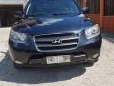 Hyundai Santa Fe 4wd 2.2d 150Cp an 2006