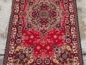 Covor persan nou din lana 100%