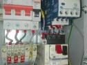 Panou pornire motor electric starter electric