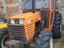Tractor Universal DT 683