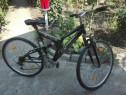 """Bicicleta mckenzie hill ( 28"""" )"""