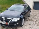 VW Passat Confortline 2,0 Diesel 140cp, 159.800 km