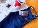 Set Gucci copii 6-8ani, model unisex import Italia