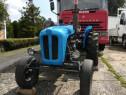 Tractor Landini 35 cp