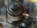 Pompa inalta VW Passat B8 2.0 tdi 110kw CRLB 04L130755D