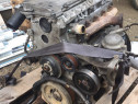 Dezmembrez piese motor TD5 Land Rover Discovery 2 Defender
