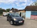 Ford Fiesta*1.4-benzina*4 usi*af.2007/luna 04*clima*euro 4 !