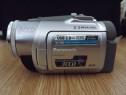 Camera Video PANASONIC NV-GS150