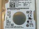 Hard HDD 500Gb WD Blue
