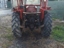 Cupla tractor stayer