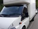 Efectuez transport de marfă cu liftanta