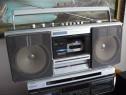 Radiocasetofon Pioneer sk 353 l Vintage