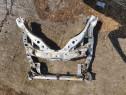 Cadru motor jug BMW seria 7 F01 F02 750i N63 5.0i