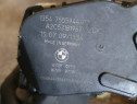 Clapeta acceleratie BMW motor N63 5.0i cod 7555944