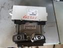 Calculator motor ecu kit pornire BMW seria 7 F02 cod 8508169