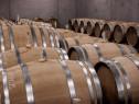 Butoi Lemn pentru Vin, Capacitati intre 100-500 litri