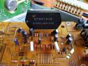 STK4162II Original SANYO cu tot cu montaj / 2x 35W