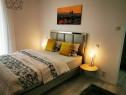 Închiriez apartament în regim hotelier selimbar