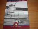Zburatorii Romaniei Mari ( format mare, ilustrata, 393 pag )