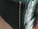 Panou Gard Bordurat Verde 1500x2000/3.5