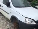 Opel Combo piese dezmembrez 1.7 cdti