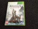 Xbox360 - Assassin's Creed III