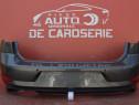 Bara spate Volkswagen Golf 7 GTI-GTD Facelift Hatchback An 2