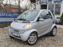 Smart Fortwo / 2001 / 0.6 / Rate fara avans / Garantie