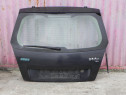 Haion / Portbagaj - Fiat Stilo Coupe - hatchback
