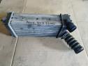 Radiator Intercooler Peugeot 307, Citroen C4 1.6 Hdi