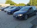 VW Passat 2.0 TDI-Manual-2010-Clima-Germania-Finantare