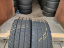 Set 2 anvelope vara 235/65 r16c continental contivancontact