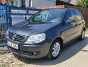 Inchiriez autoturism VW Polo / Rent a car
