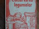 Conservarea legumelor - 1941 / C37P