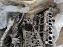Motor Bmw n47 D20A