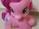 Pinkie Pie PlaySkool cu bile