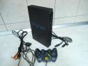 PS2, Playstation2 fat, scph 50004 PAL