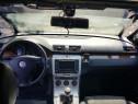 Kit airbag, Plansa de bord VW Passat B6 EUROPA/ volan stanga