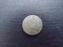 Lot 16 monede foarte vechi din argint