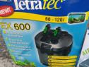 Pompa acvariu tetratec ex 600