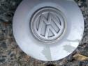 Capac roata VW