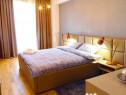 Nicolina apartament 2 camere