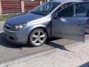 Opel astra h, 2005, 1.7cdti 101 cp e4, ac, recent adus