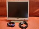 """Monitor Philips 170S4 17"""""""
