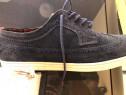 Pantofi casuali