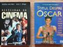 Carti despre cinema